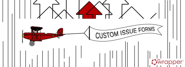 Custom Templates according to your needs