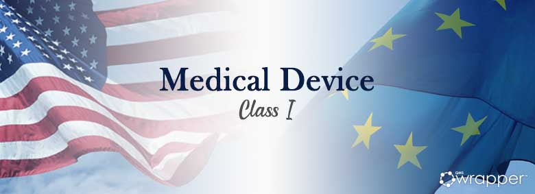 All that you need to know about Medical devices Class I