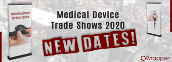 Medical Device Trade Shows after COVID-19